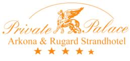 Arkona Und Rugard Logo