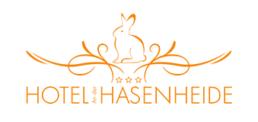 Hotel an der Hasenheide Logo