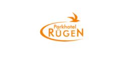 Parkhotel Bergen Logo